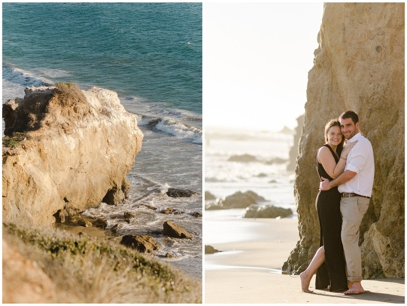 alexandra-michelle-photography-los-angeles-engagement-session-miranda-and-pete-60