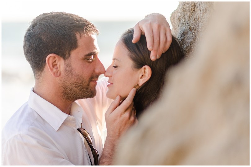 alexandra-michelle-photography-los-angeles-engagement-session-miranda-and-pete-78