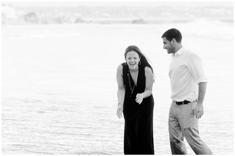 alexandra-michelle-photography-los-angeles-engagement-session-miranda-and-pete-97