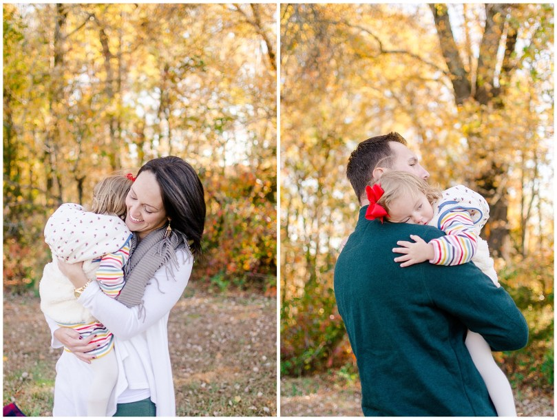 Alexandra Michelle Photography - Christmas Minis 2016- Colliers-17