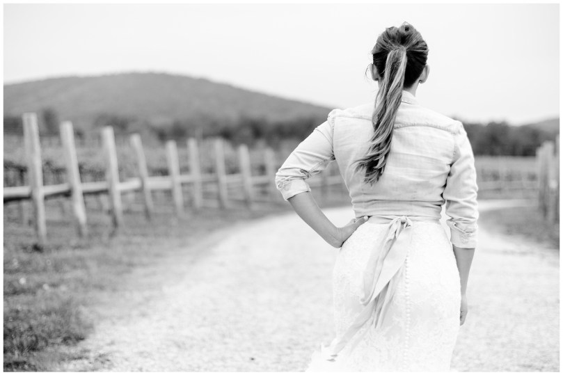 Alexandra Michelle Photography - Keswick Vineyard - 1 Year Anniversary - Andersons-70