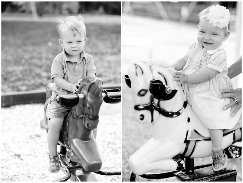 Alexandra Michelle Photography - Family Portraits - Francisco-104