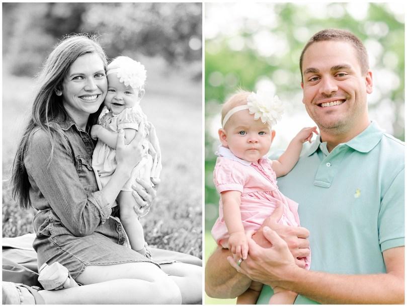 Alexandra Michelle Photography - Family Portraits - Francisco-37