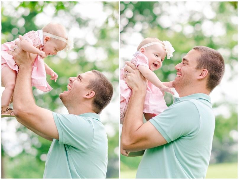 Alexandra Michelle Photography - Family Portraits - Francisco-47
