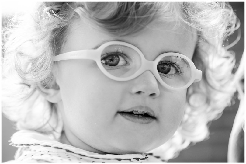 Alexandra Michelle Photography - Spring 17 Wilton-53