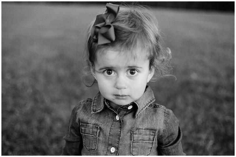 Alexandra Michelle Photography - Christmas Minis 2016- Lindsey-17