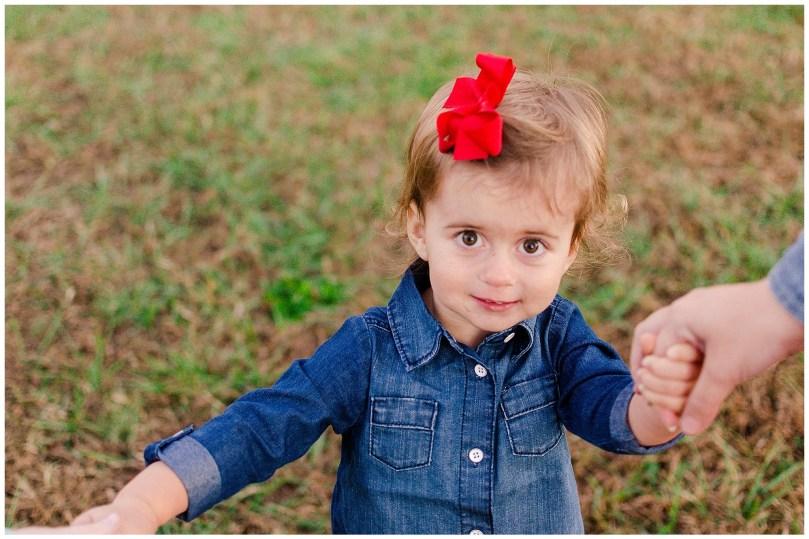 Alexandra Michelle Photography - Christmas Minis 2016- Lindsey-8