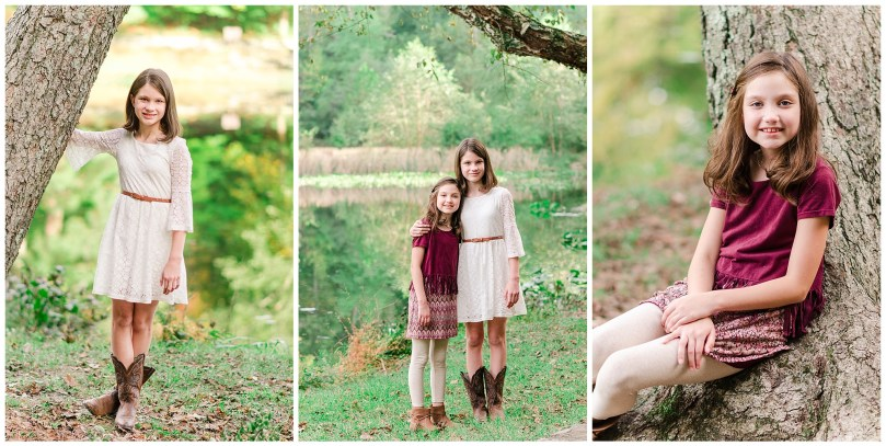 Alexandra-Michelle-Photography- Fall Mini Session - October 2017 - Travis-31