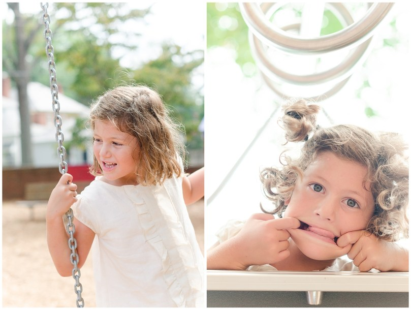 Alexandra-Michelle-Photography- Family Portraits - Playing with the Benachia Family-23