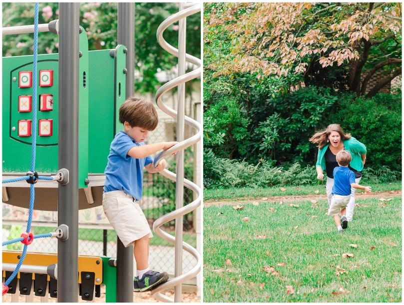 Alexandra-Michelle-Photography- Family Portraits - Playing with the Benachia Family-8