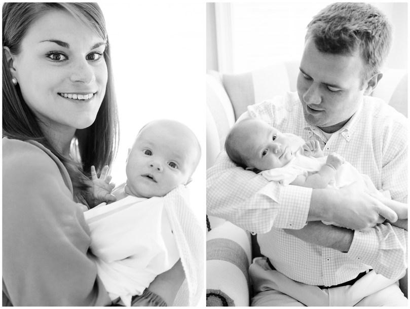 Alexandra Michelle Photography - Hollis Autry - Newborn-62