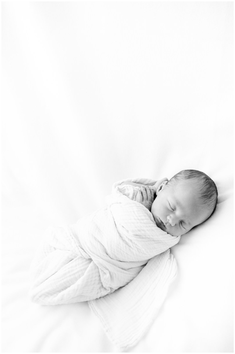 Alexandra-Michelle-Photography- Newborn - Fidler-28
