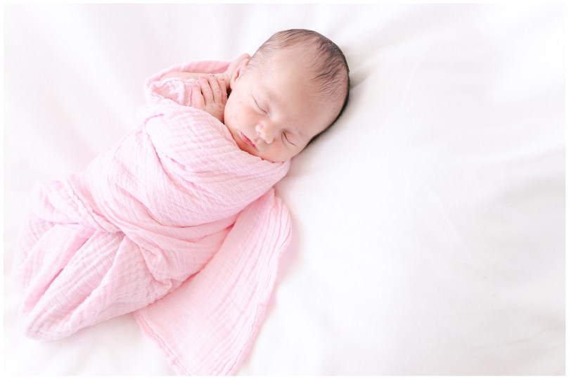 Alexandra-Michelle-Photography- Newborn - Fidler-29