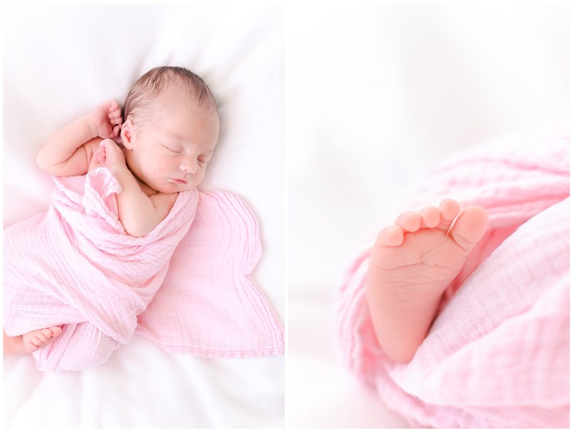 Alexandra-Michelle-Photography- Newborn - Fidler-32