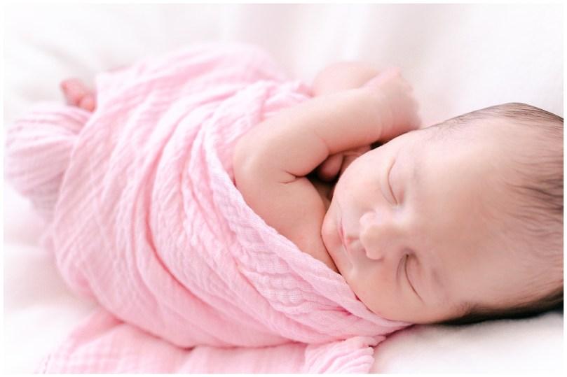 Alexandra-Michelle-Photography- Newborn - Fidler-47