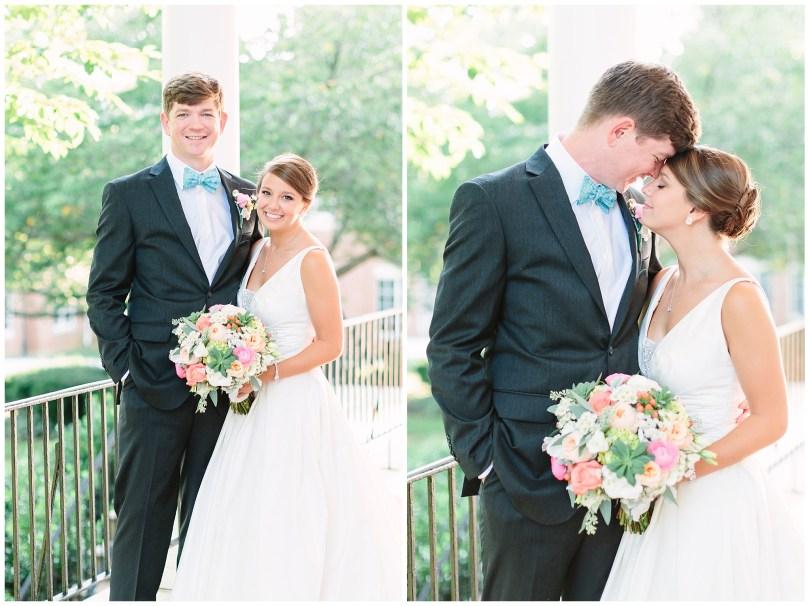 LMP-Wedding-433
