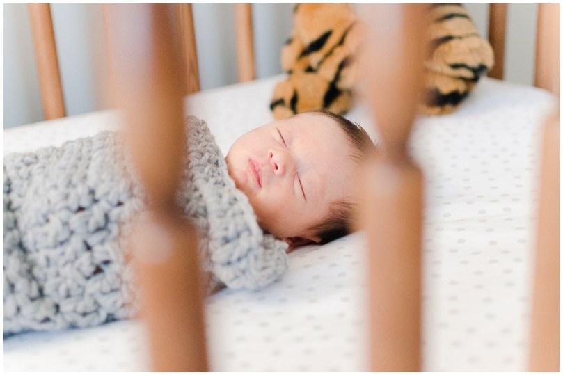 Alexandra-Michelle-Photography- Newborn - Ligh-30