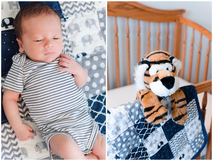 Alexandra-Michelle-Photography- Newborn - Ligh-80