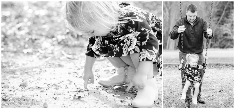 Alexandra-Michelle-Photography- Holiday Mini - 2017 - Putnam-72