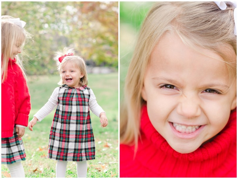 Alexandra-Michelle-Photography- Holiday Minis - 2017 - Richards-31