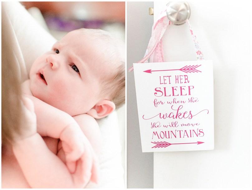 Alexandra-Michelle-Photography- Newborn Portratis - Williams-13