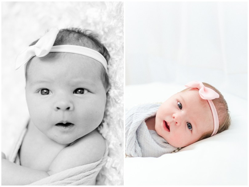 Alexandra-Michelle-Photography- Newborn Portratis - Williams-30