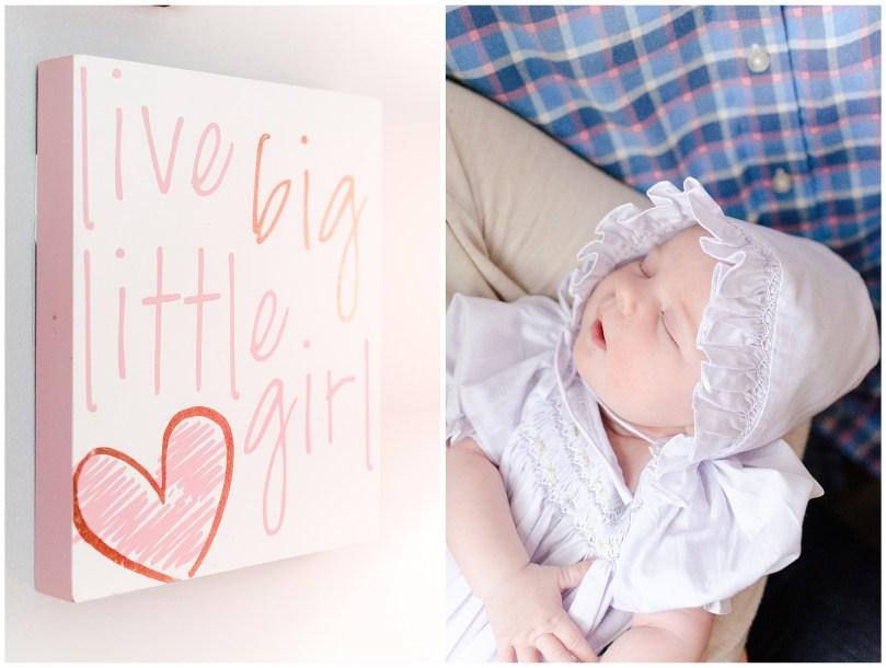 Alexandra-Michelle-Photography- Newborn Portratis - Williams-7