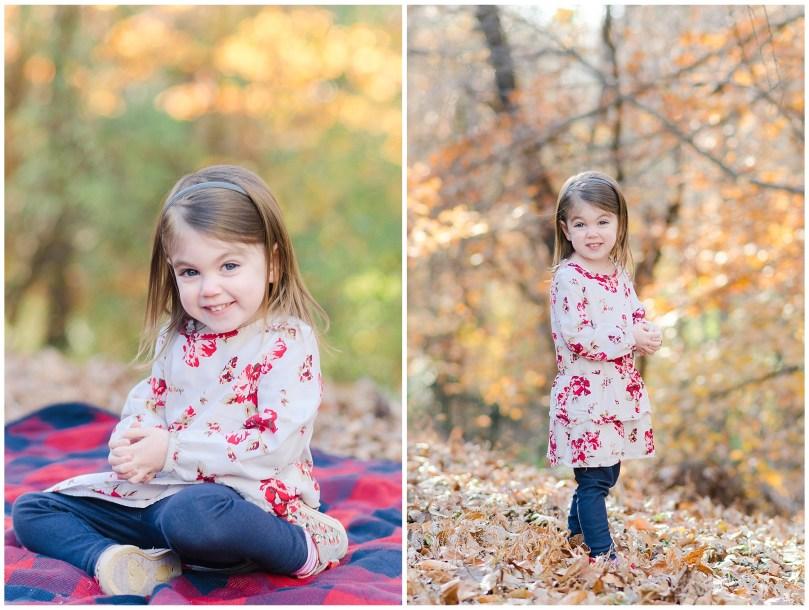 Alexandra-Michelle-Photography- Thanksgiving - 2017 - Davidson-14