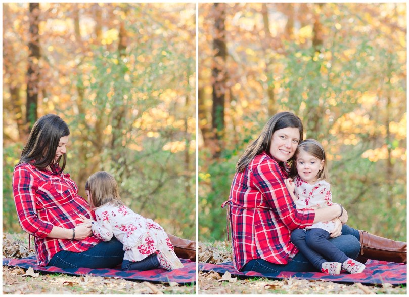 Alexandra-Michelle-Photography- Thanksgiving - 2017 - Davidson-8
