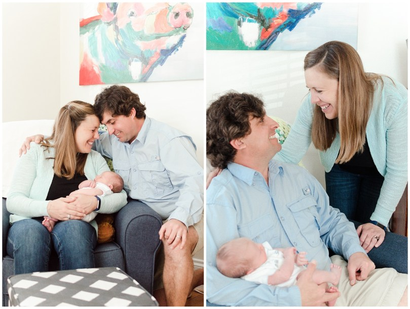 Alexandra-Michelle-Photography- Newborn - Richmond Virginia - Rennolds-50