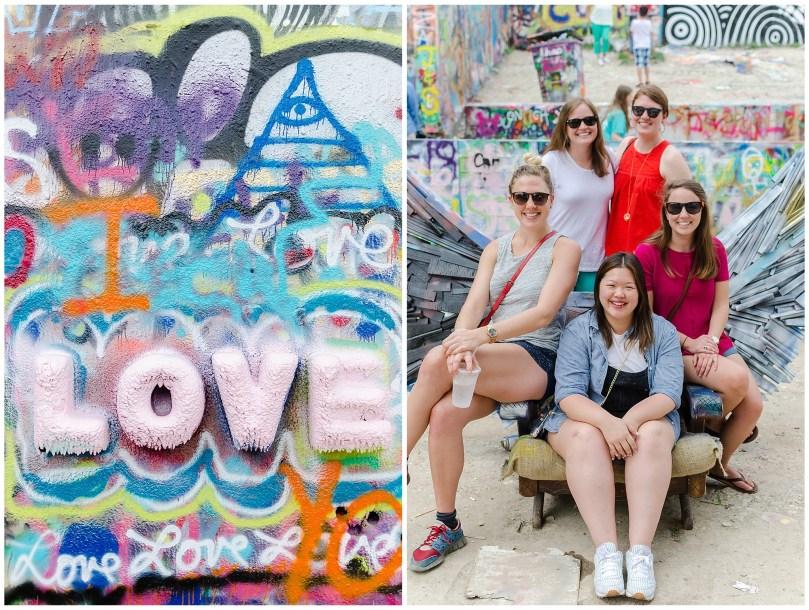 Alexandra-Michelle-Photography- Austin Trip-12