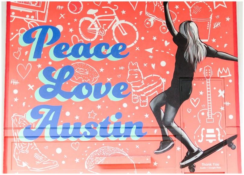 Alexandra-Michelle-Photography- Austin Trip-29
