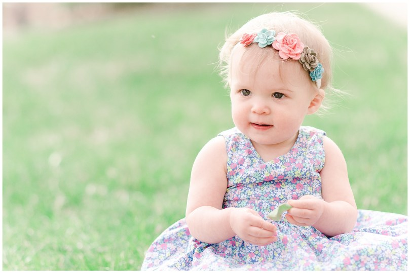 Alexandra-Michelle-Photography- Spring 2018 - Family Portraits - Balch-43