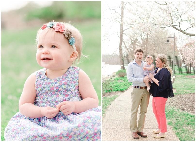 Alexandra-Michelle-Photography- Spring 2018 - Family Portraits - Balch-45