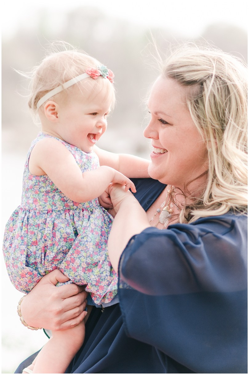 Alexandra-Michelle-Photography- Spring 2018 - Family Portraits - Balch-58