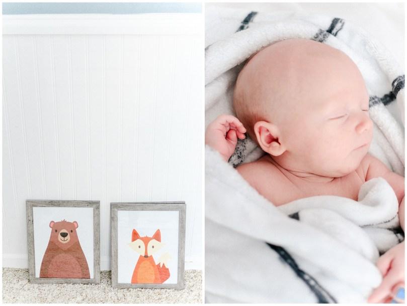 Alexandra-Michelle-Photography- Spring 2018 - Newborn - Sexton-14