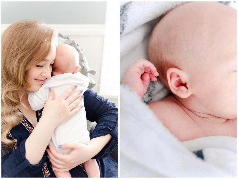 Alexandra-Michelle-Photography- Spring 2018 - Newborn - Sexton-42