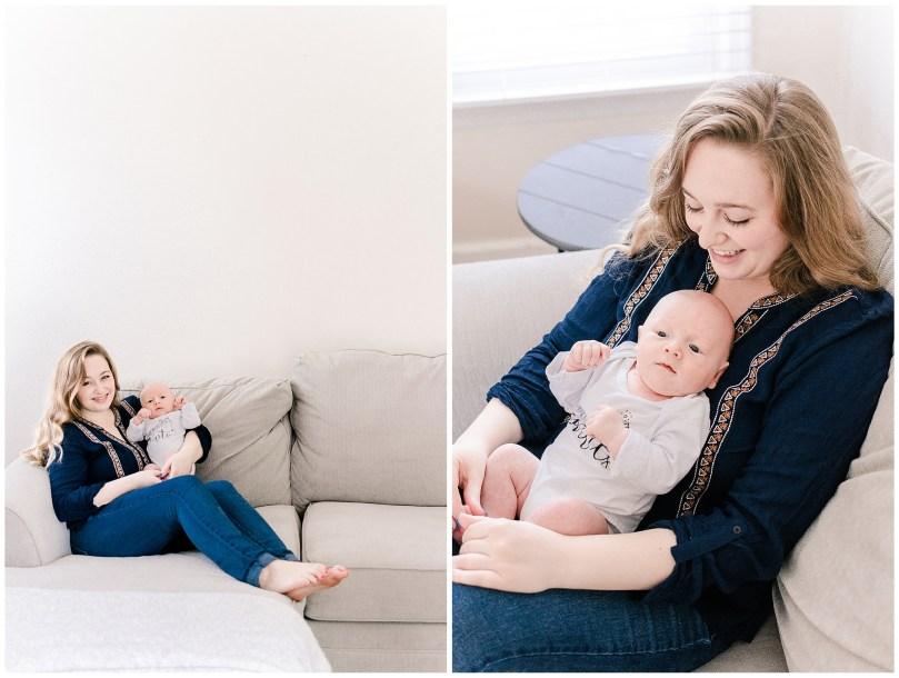 Alexandra-Michelle-Photography- Spring 2018 - Newborn - Sexton-96
