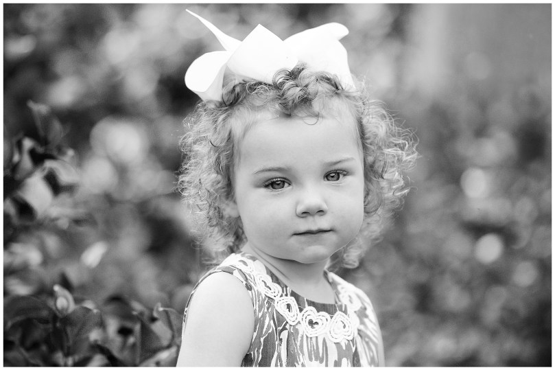 Alexandra-Michelle-Photography- Spring 2018 - Mommy and Me - Blakely-26