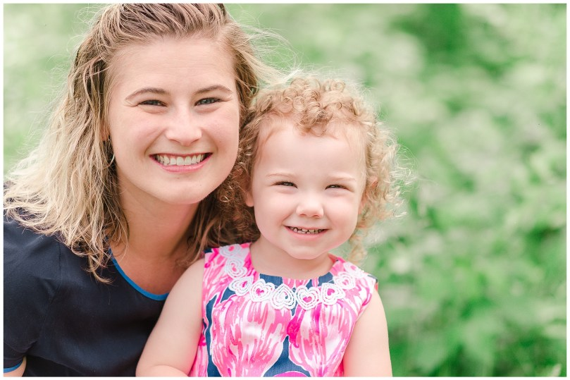 Alexandra-Michelle-Photography- Spring 2018 - Mommy and Me - Blakely-3