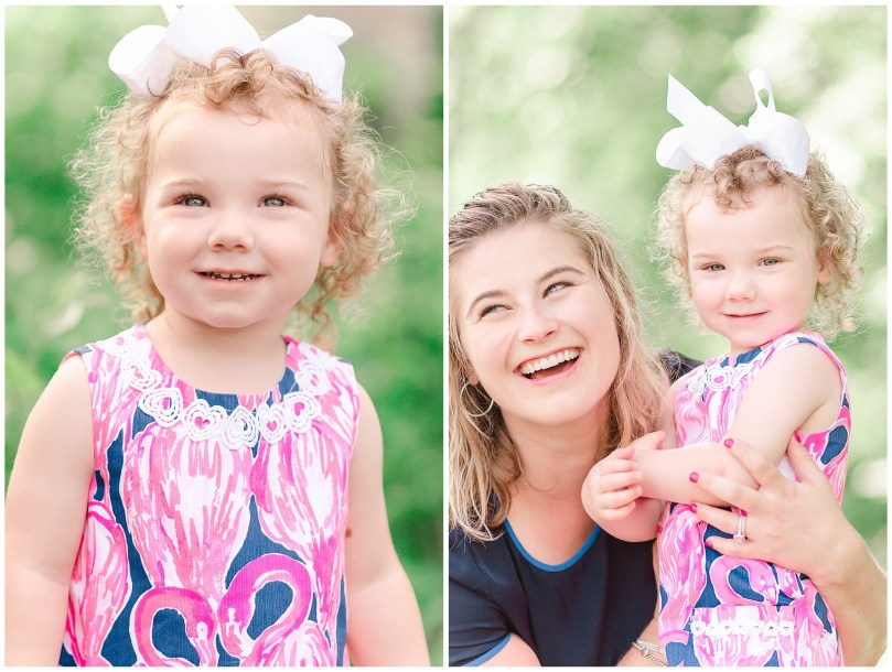 Alexandra-Michelle-Photography- Spring 2018 - Mommy and Me - Blakely-36