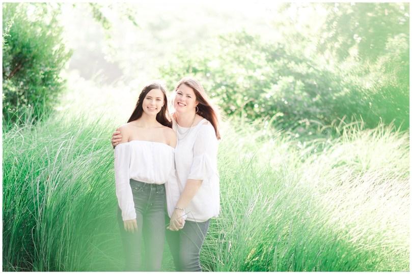 Alexandra-Michelle-Photography- Summer 2018 - Belle Isle - Hampton-11