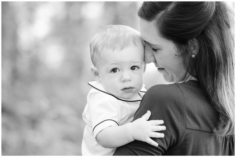 Alexandra-Michelle-Photography- Summer 2018 - Mommy and Me - Puckette-50