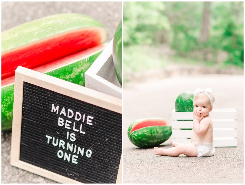 Alexandra-Michelle-Photography- Summer 2018 - One Year Session - Wilt-72