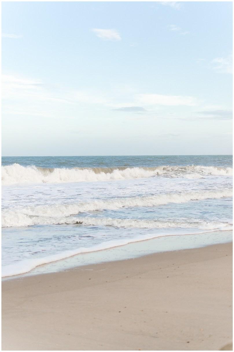 Alexandra-Michelle-Photography- Summer 2018 - Bethany Beach-22