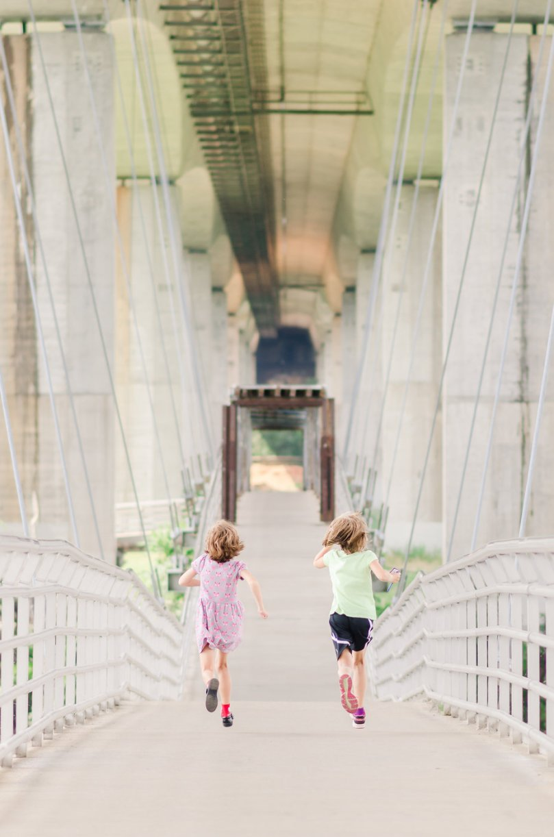 View More: http://alexandra-michelle.pass.us/maddux-girls-belle-isle