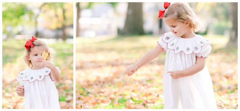 Alexandra-Michelle-Photography- Fall Mini Session - October 2017 - Wilton-10