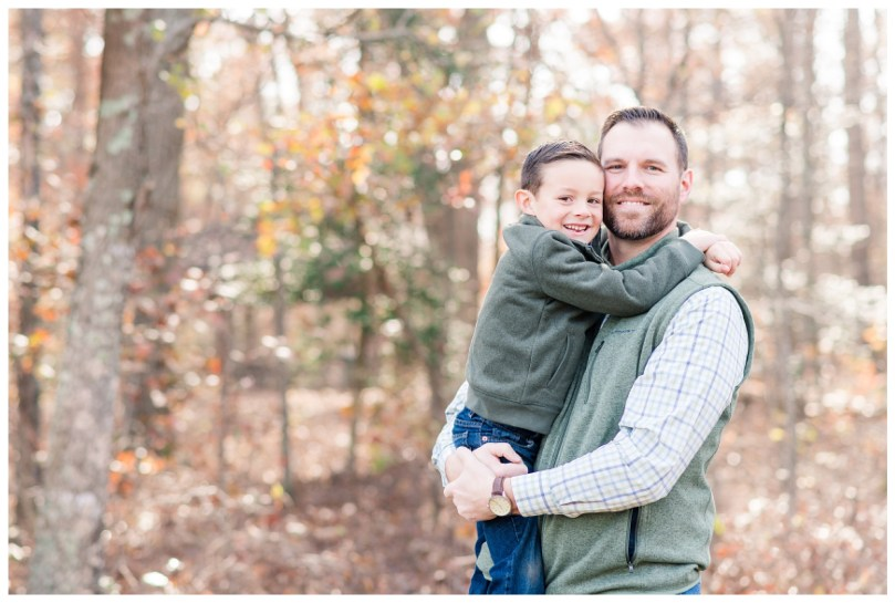 alexandra michelle photography - christmas minis - 2018 - family portraits - crump park - collier-38