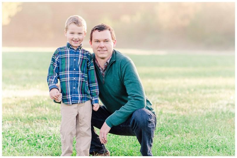alexandra michelle photography - fall 2018 - frederick maryland - maternity - family portraits - rafferty-5