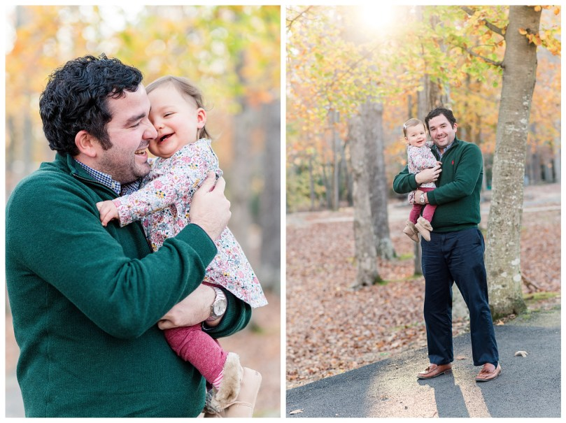 alexandra michelle photography - holiday minis - 2018 - pocahontas state park virginia - family portraits- fidler-6